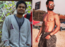 Weight loss: This man's killer abs are the stuff of dreams! Know how he sculpted them