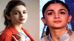 How to recreate Alia Bhatt's makeup look