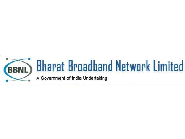 BharatNet aims to bring internet access to every village home