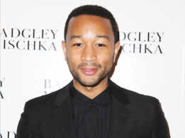 John Legend sympathises with Meghan Markle