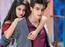 Yeh Rishta Kya Kehlata Hai's Mohsin Khan wishes girlfriend Shivangi Joshi in a cute way on her birthday