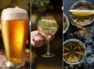 Your favorite liquor says THIS about your personality!