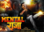 'Mental Raja' first look: Power star Pawan Singh strikes a pose like a boss