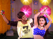 'Suno Sasurji' : Pallavi Singh's item number titled 'Daaru Bihar Me Bain' garners popular views