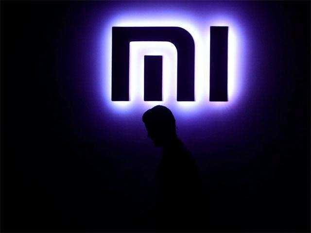 Xiaomi Mi Band 3 to launch soon: Report
