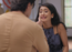 Yeh Rishta Kya Kehlata Hai written update May 18, 2018: Naira blamed for Shubham's death