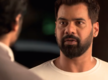 Kumkum Bhagya written update, May 18, 2018: Abhi is shattered to know Pragya is married