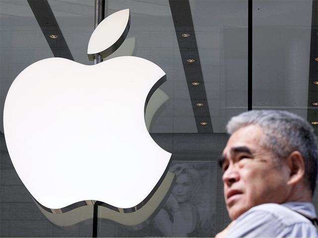 Here's why Apple iOS app developers are protesting