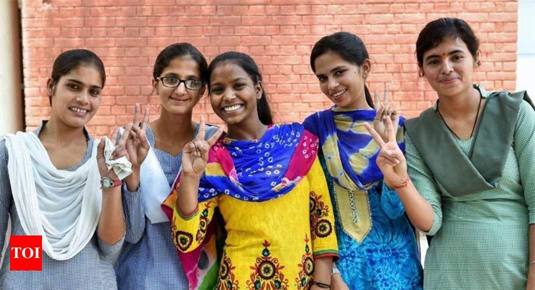 Bseh: HBSE 10th Result 2018: Haryana Board Class 10 Results