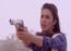 Yeh Hai Mohabbatein written update May 19, 2018: Ishita points the gun at Adi, Pihu gets arrested for murdering Ananya