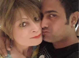 Bobby Darling's husband reportedly jailed