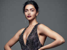Why Deepika is not accepting new film roles