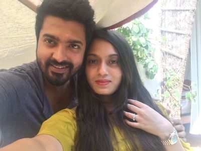 Actor Skanda Ashok to tie the knot on May 30