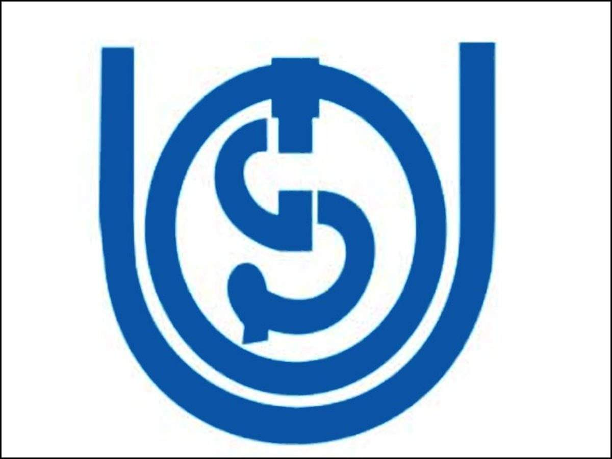 IGNOU: Admission opens for July 2018 session - Times of India