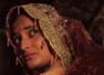 Bhojpuri film actress Manisha Rai passes away