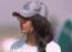 MTV Roadies Xtreme written update, May 20, 2018: Contestants gang up on Kriti; Nikhil's team wins immunity