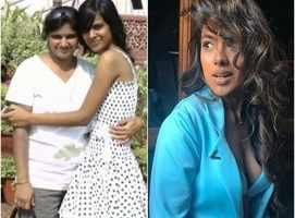 Nia Sharma shares a stylish throwback pic