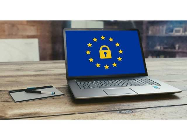 Indian firms struggling to comply with upcoming EU data privacy law