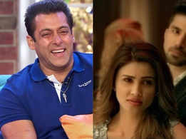 Salman Khan joins the trolls, says Daisy Shah's epic dialogue from 'Race 3'