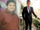 This man's 50-kg weight loss is for every chubby person!