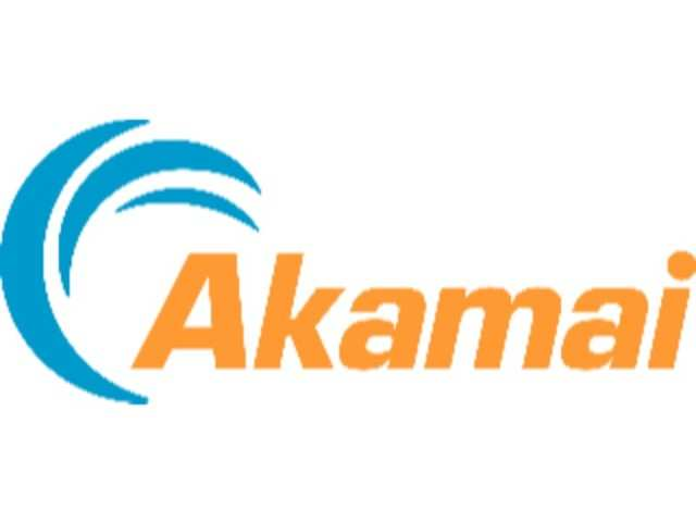 Akamai announces Akamai Connector, integrates it with Salesforce solution
