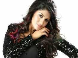 Who is Radhika Kumaraswamy? Why is she trending so much on social media?