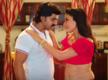 Superstar Pawan Singh's song 'Ratiya Ke Rani' is a complete filmy track