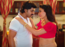 Superstar Pawan Singh's song 'Ratiya Ke Rani' is a complete filmy track