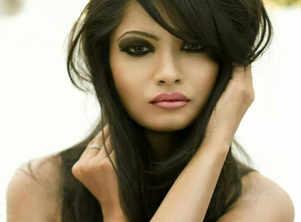 Bhakti Kubavat: Sizzling pictures of the actress