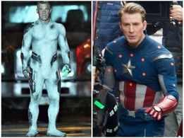 Did 'Deadpool 2' reveal the plot of 'Avengers 4'?