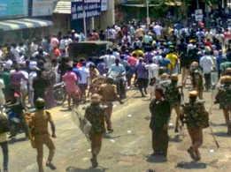 Rajinikanth to Kamal Haasan, K-Town celebs condemn sterlite killings