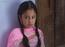 Zindagi Ki Mehek written update, May 22, 2018: Mehek and Shaurya grow up