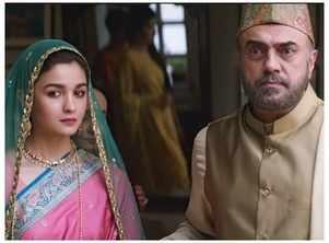 'Raazi' box-office collection Day 12