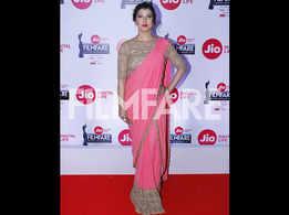 Tejaswini Pandit: 5 times the beauty gave us fashion goals