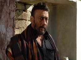 Jackie Shroff and Mahie Gill's remuneration for 'Phamous' will definitely surprise you
