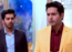 Dil Se Dil Tak written update May 22, 2018: Iqbal and Parth try to revive Teni's memory