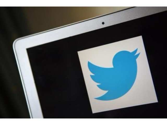 Most Twitter TV apps to close down from May 24