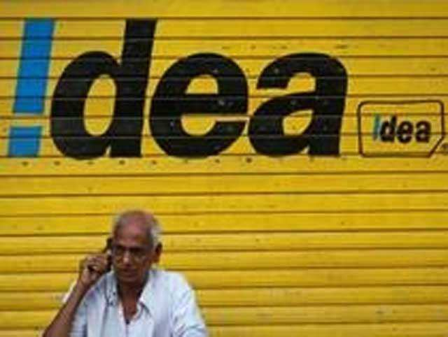 Image result for Idea Cellular's new Rs 499 plan offers 164GB data with 82 days validity