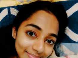 My pets made me feel like Kochi is home: Santhy Balachandran