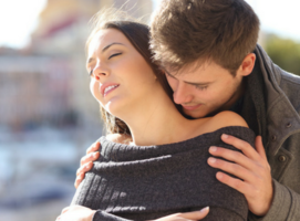 Surprising ways in which smell attracts love!