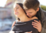 Love at first smell? Surprising ways in which smell attracts love!