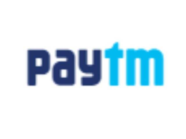 Paytm announces initiative to educate rural women financially