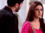 Dil Se Dil Tak written update May 23, 2018: Iqbal, Parth recreate the scene for Teni