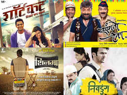 Sanskruti Balgude: Marathi movies of the actress that you shouldn't miss