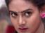 Mudda Mandaram written update, May 23, 2018: Neelu hatches a new plan to ruin Parvathi's marriage
