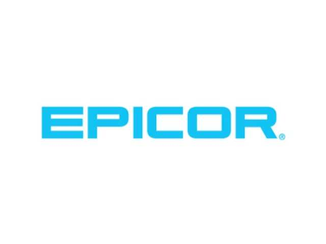 Here's how Epicor plans to accelerate cloud ERP adoption