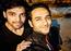 Bigg Boss 11's Vikas Gupta patches up with rumoured beau Parth Samthaan