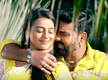 Pawan Singh and Akshara Singh show their amazing chemistry in the song 'Mohabbat Kar Gail Akhiya'