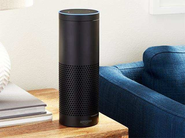 As reported by a Seattle-based television station KIRO, Alexa, the digital assistant on Echo devices recorded a private conversation between a woman named Danielle and her husband.