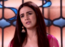 Dil Se Dil Tak written update May 24, 2018: Teni regains her memory, asks to go back